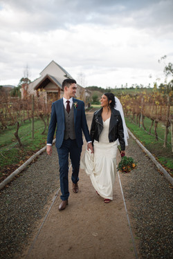 K  (3)Adelaide Wedding Photographer