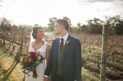K  (1)Adelaide Wedding Photographer