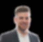 IMG-20190223-WA0010_edited_edited_edited