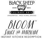 Black Sheep Bloom Sauce & Marinade.jpg