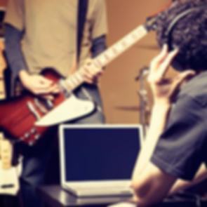 Music Lessons Arkansas