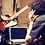 Thumbnail: Voicetrain 9 Songwriting