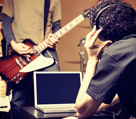 6 conseils pour promouvoir sa musique pendant le confinement