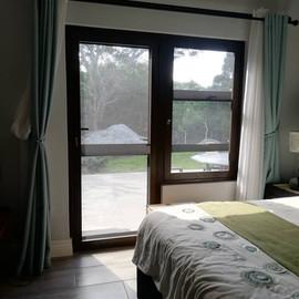 Door and window.jpg