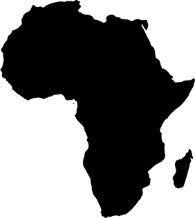 kisspng-africa-.png