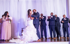 Kelsie Wedding - The Patterson-168.jpg