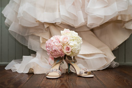 Kelsie Wedding - The Patterson-82.jpg