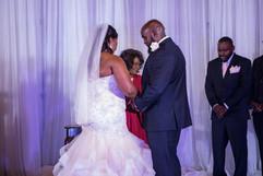 Kelsie Wedding - The Patterson-158.jpg