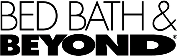 pngfind.com-bed-bath-and-beyond-717791 (1).png