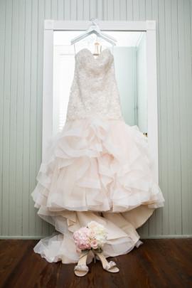 Kelsie Wedding - The Patterson-81.jpg