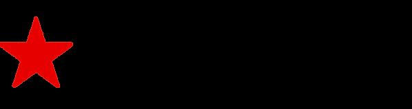 pngfind.com-macys-logo-png-728133.png