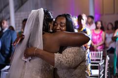 Kelsie Wedding - The Patterson-139.jpg
