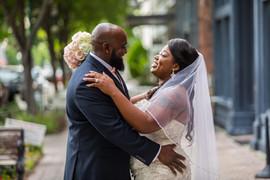 Kelsie Wedding - The Patterson-229.jpg