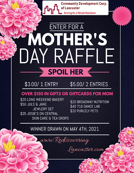 Copy of Mothers day sale flyers (1).png