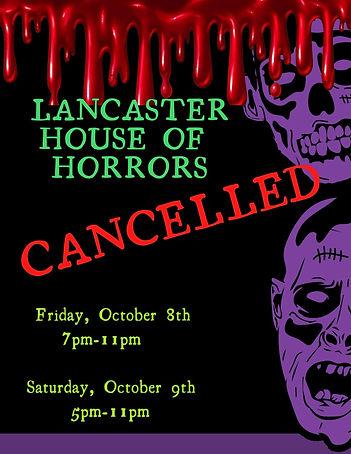 Lancaster Horror House (5).jpg