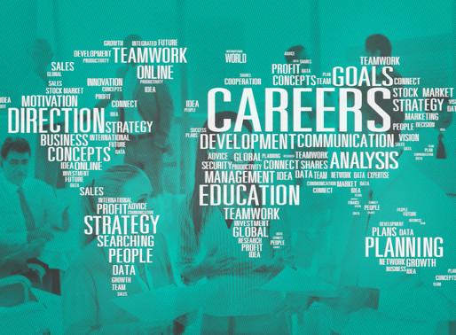 Career Counseling - Hoạt Động Tư Vấn Nghề Nghiệp Là Gì? Và Có Thể Giúp Gì Cho Sự Nghiệp Của Bạn?