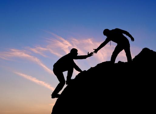 Coaching - Counseling - Mentoring: Khai Vấn, Tham Vấn Và Cố Vấn Khác Biệt Nhau Ra Sao?