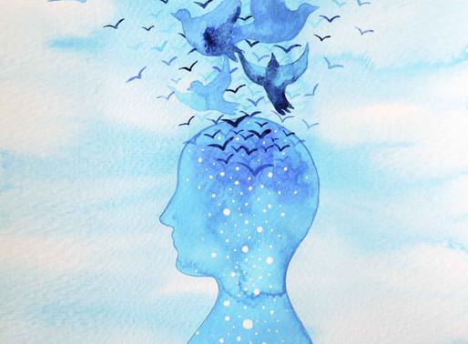Tâm Lý Trị Liệu Tích Cực - Positive Psychotherapy Là Gì? Lợi Ích Của Mô Hình Trị Liệu Này (Phần 1)