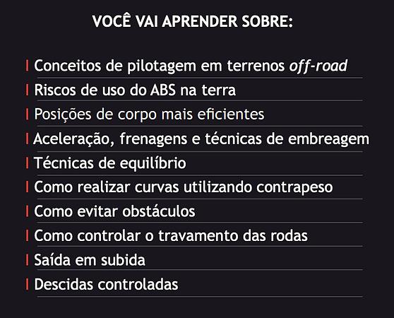 Cursos Honda RedRider 2.png