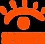 logotipo_sertoes_2019_125px-v02.png