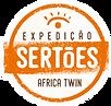 logo com borda africa twin.png