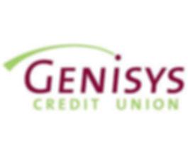 genisys logo.jpg