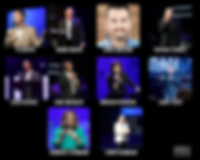 RC 2020 Speakers_Top Banner_Black, FINAL