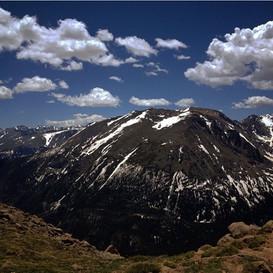 Rocky Mountain high!.jpg