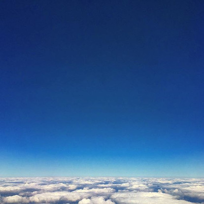 Above the Florida clouds, 2016.jpg