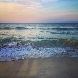 instagram_untitled.jpg