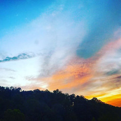 Blue Ridge Mountains, VA 2017.jpg