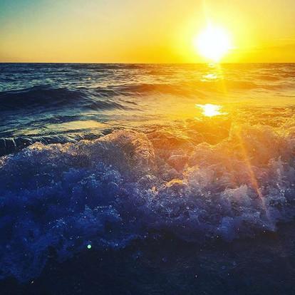 Treasure Island, Florida..jpg
