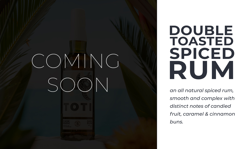 TOTI_postcard03_spiced rum02