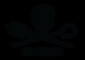 SS_JR_Logo_black.png
