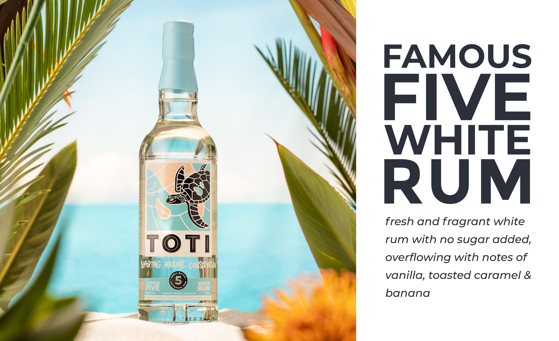 TOTI_postcard01_White Rum02