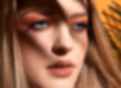 2018_MM_#5_Peach-toned_Eyes_MODELBILD_ed