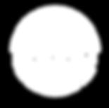 diesein-logo_2017.png