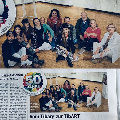 Jas Wochenblatt.JPG
