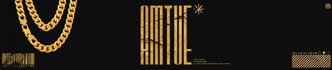 amtue_banner_version_2_50.png