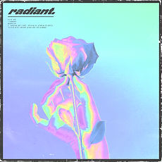 RADIANT - RXPHY - ALBUM COVER.jpg