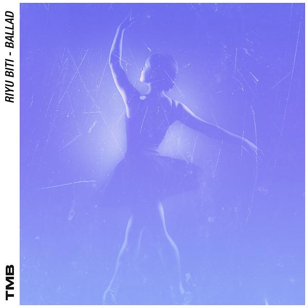 TMB - Riyu Biti - Ballad v2.png