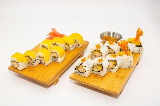 Social Lite Sushi (16 of 69).jpg