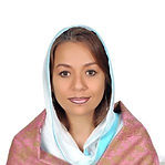 AMB RUBINA H ALI PHOTO (2).jpg