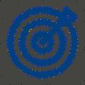 Mission_Goal_focus_target_dart_board-512