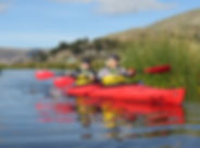 titicaca _kayak_81.JPG