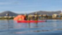 titicaca _kayak_86.JPG