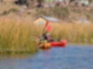 seturtik.900_kayak1_17.JPG