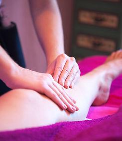 massage californien beauvais