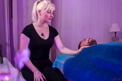 Hypno massage.jpg
