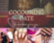 cocooning date ok.png